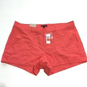 GAP Women's short - size 14